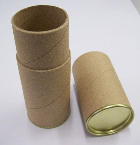 Tubos de papel o kraft artepel - Tubo porta poster ...