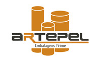 Embalagens Prime - Artepel