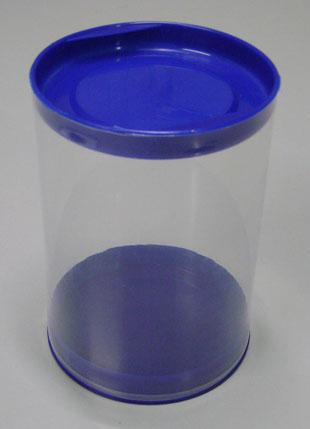 Tubos plástico polipropileno